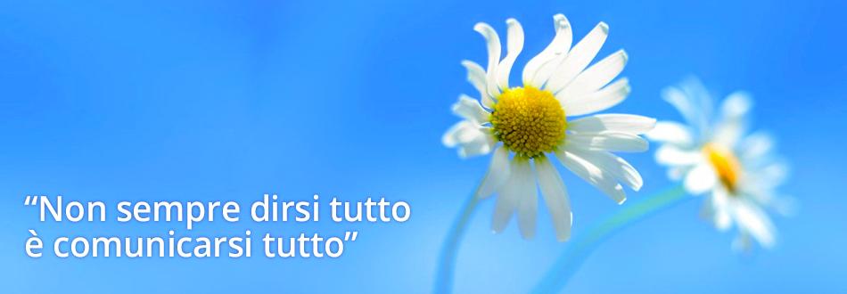 Home - Stefano landoni